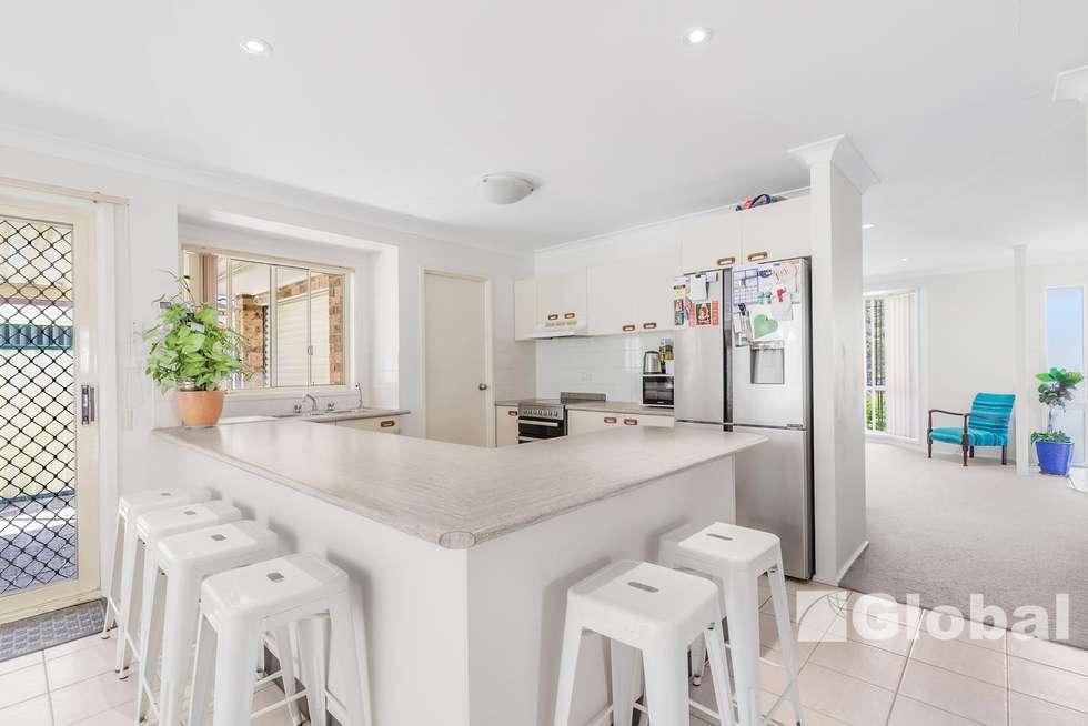 Third view of Homely house listing, 80 Huene Avenue, Halekulani NSW 2262