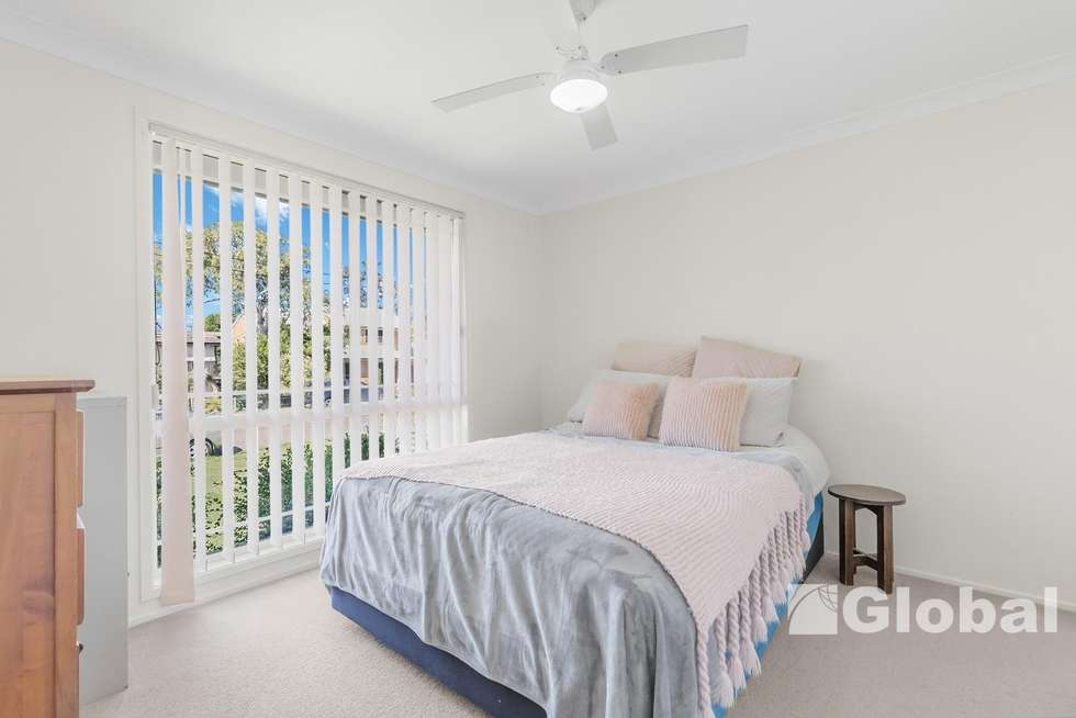 Fourth view of Homely house listing, 80 Huene Avenue, Halekulani NSW 2262