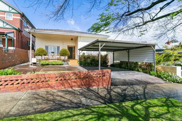 33 Ruby Street, North Perth WA 6006