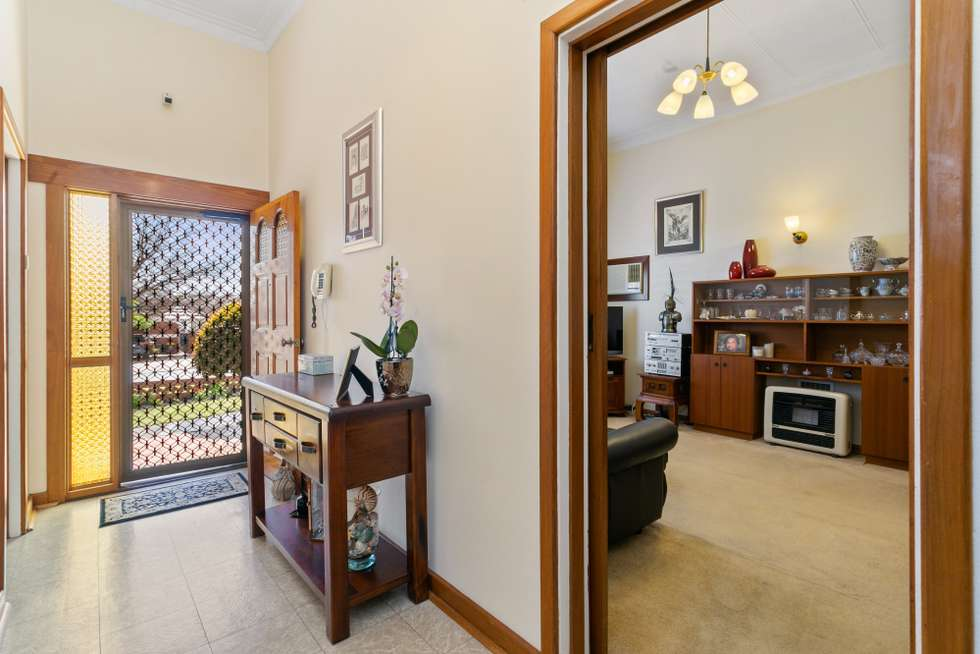 Second view of Homely house listing, 33 Ruby Street, North Perth WA 6006