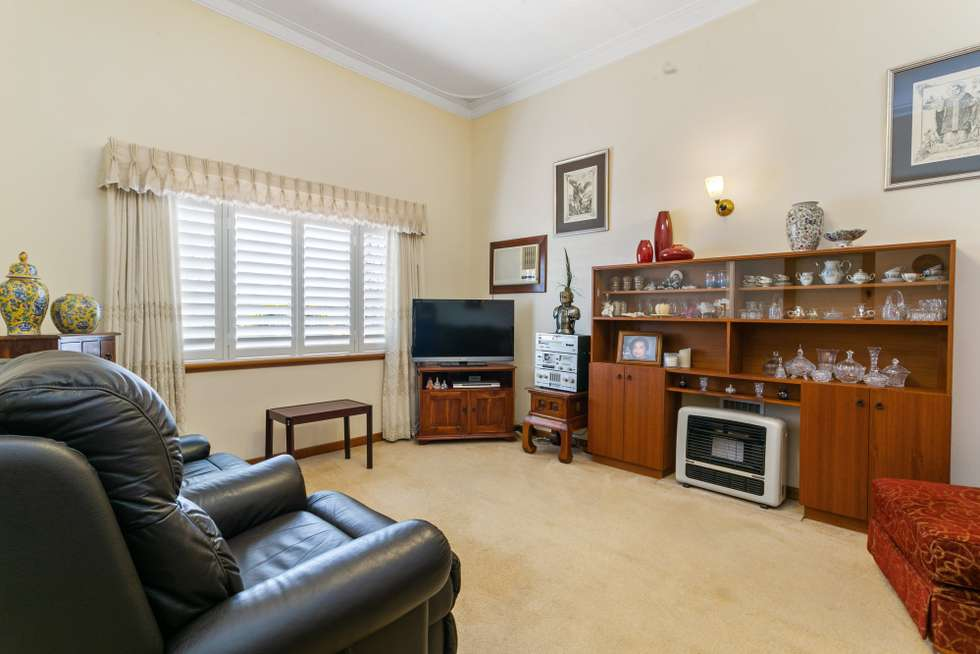 Third view of Homely house listing, 33 Ruby Street, North Perth WA 6006