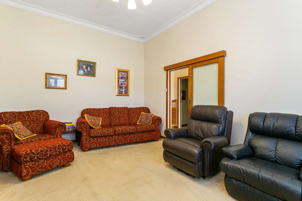 Fourth view of Homely house listing, 33 Ruby Street, North Perth WA 6006