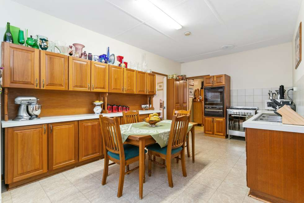 Fifth view of Homely house listing, 33 Ruby Street, North Perth WA 6006