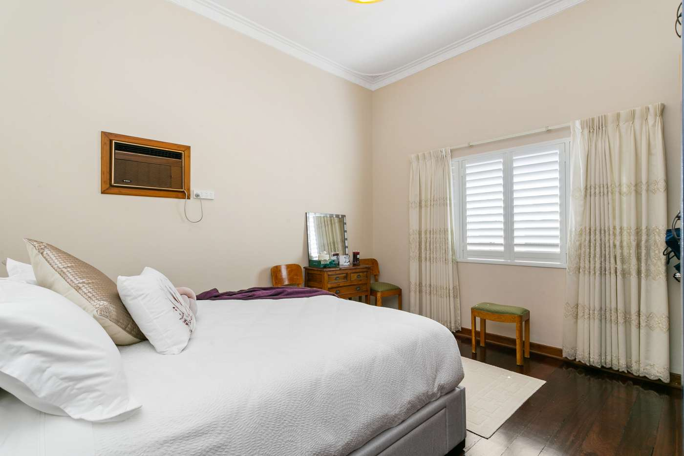 Seventh view of Homely house listing, 33 Ruby Street, North Perth WA 6006