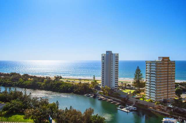 74/2 Admiralty Drive, Paradise Waters QLD 4217