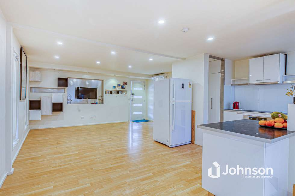 Second view of Homely house listing, 36 Estramina Road, Regents Park QLD 4118