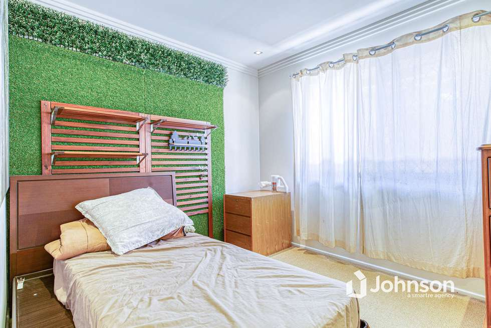 Fifth view of Homely house listing, 36 Estramina Road, Regents Park QLD 4118
