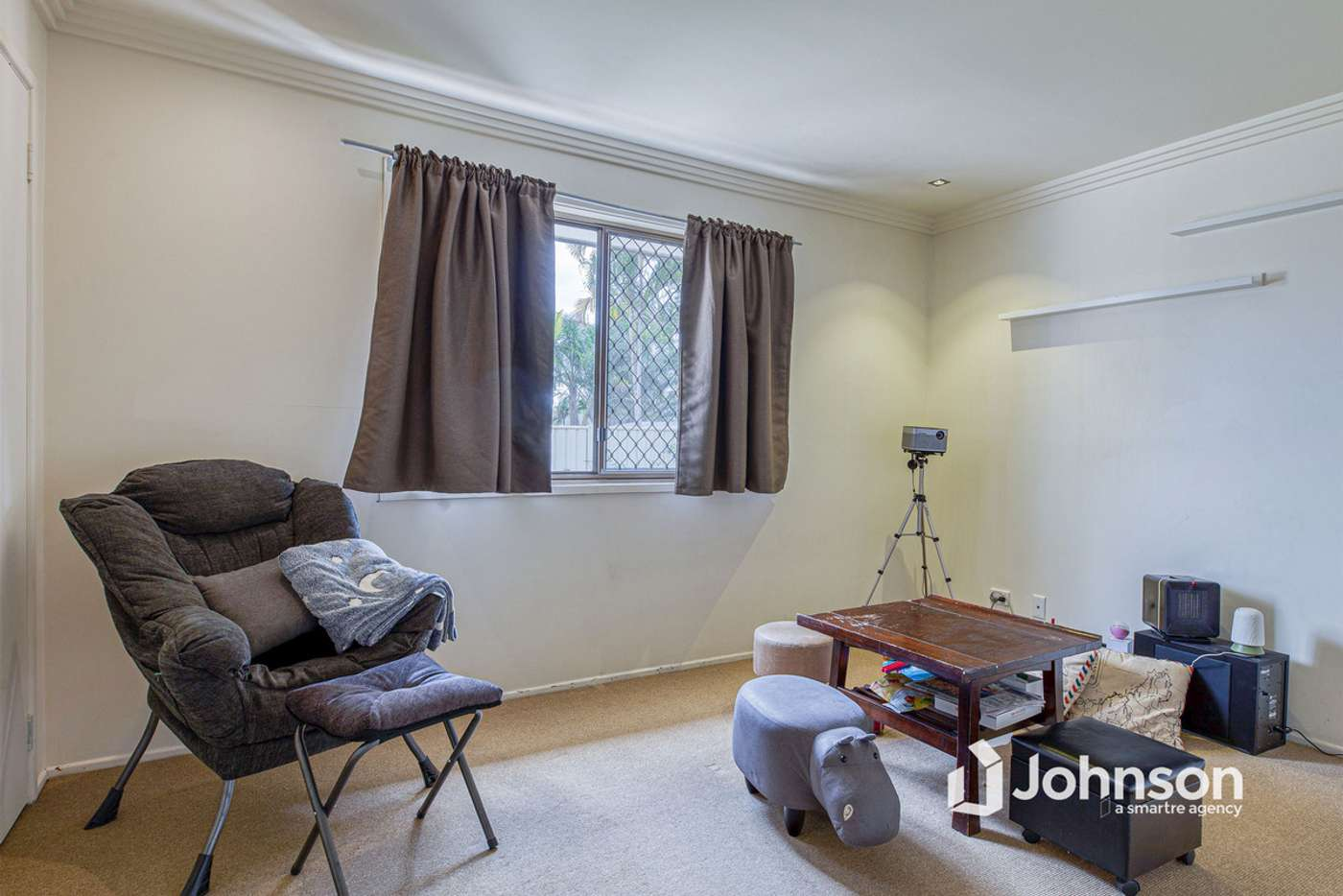Sixth view of Homely house listing, 36 Estramina Road, Regents Park QLD 4118