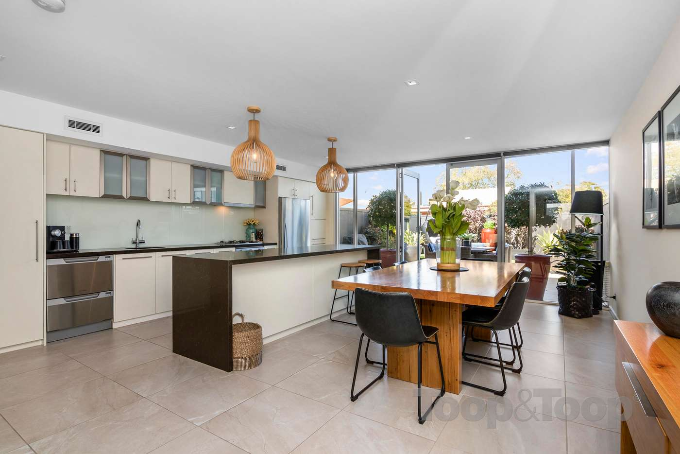 Fifth view of Homely house listing, 7/3 Runge Place, Norwood SA 5067