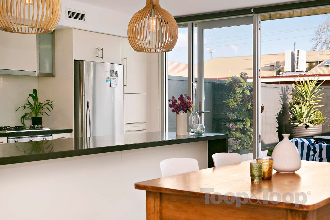 Sixth view of Homely house listing, 7/3 Runge Place, Norwood SA 5067