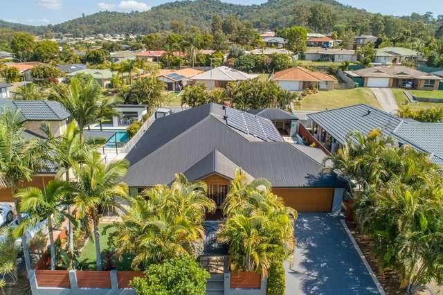 46 Lake Breeze Drive, Windaroo QLD 4207