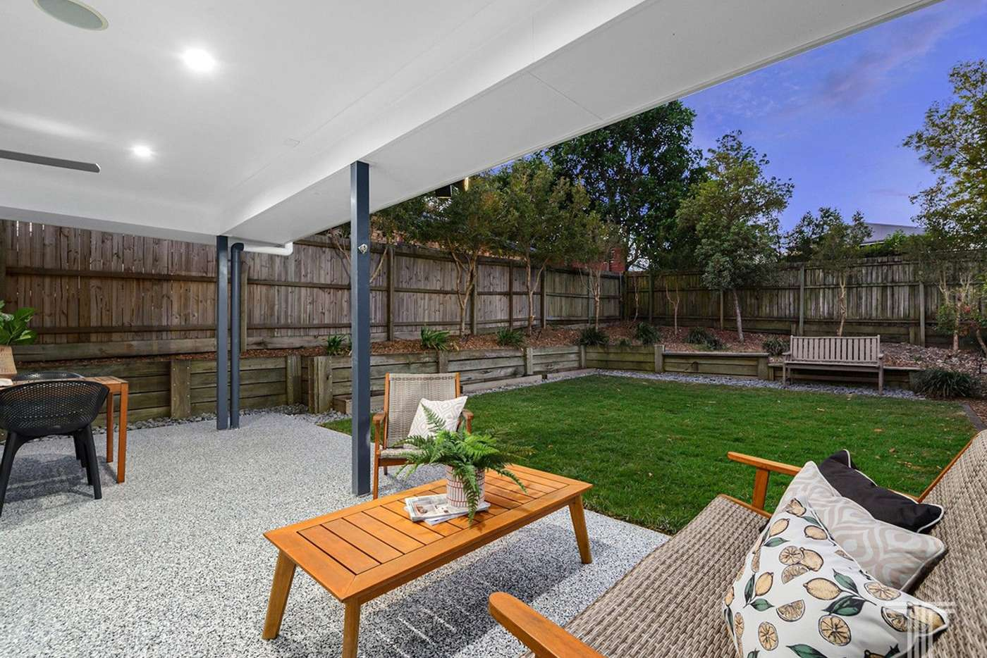 Fifth view of Homely house listing, 110 Winstanley Street, Carina Heights QLD 4152