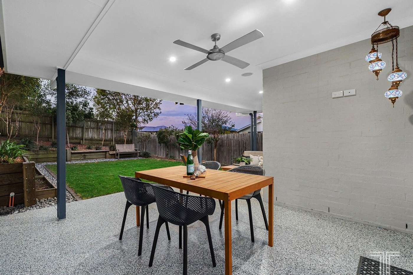 Sixth view of Homely house listing, 110 Winstanley Street, Carina Heights QLD 4152