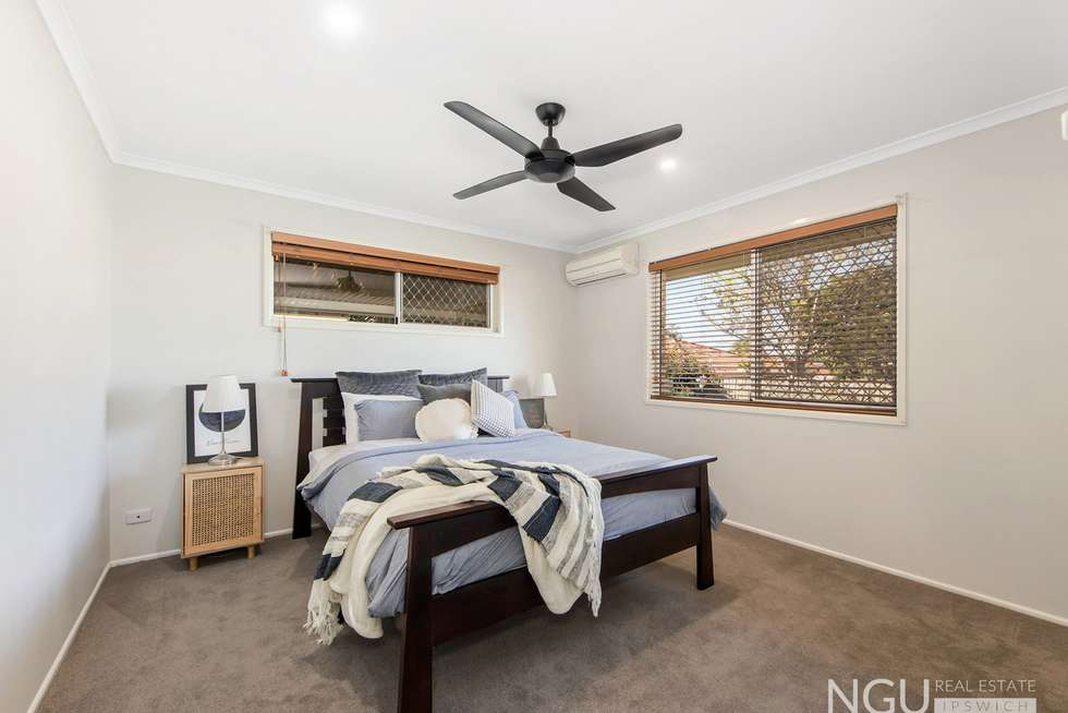 Fourth view of Homely house listing, 19 Bangalow Crescent, Raceview QLD 4305