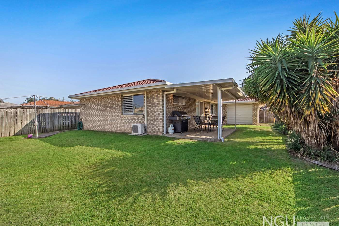 Fifth view of Homely house listing, 19 Bangalow Crescent, Raceview QLD 4305