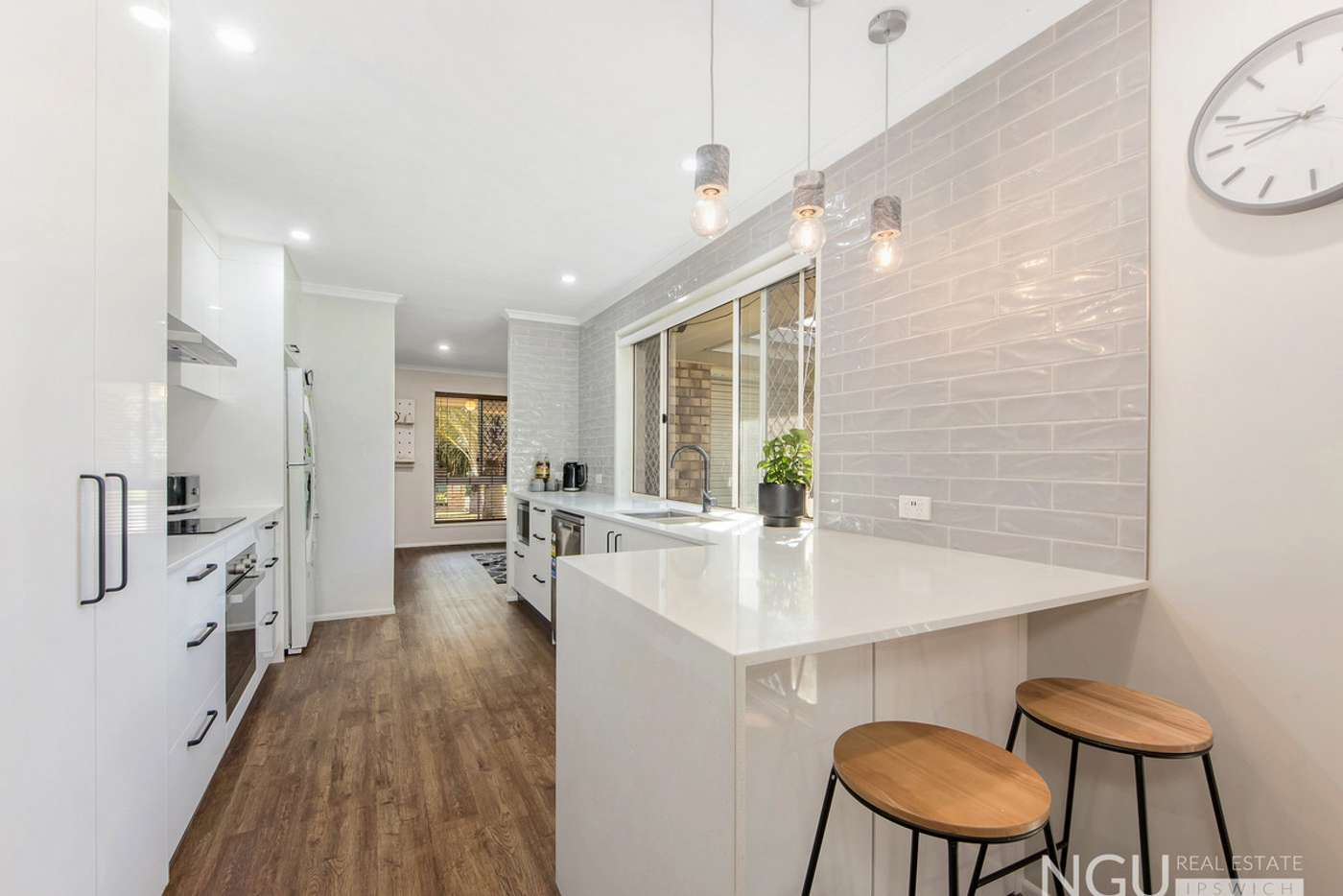Sixth view of Homely house listing, 19 Bangalow Crescent, Raceview QLD 4305