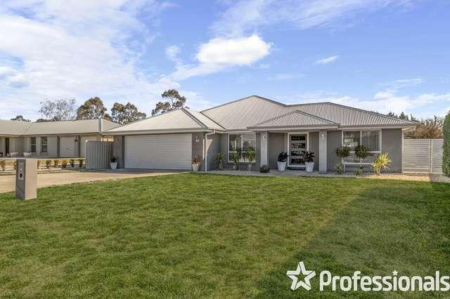 50 Hughes Street, Kelso NSW 2795