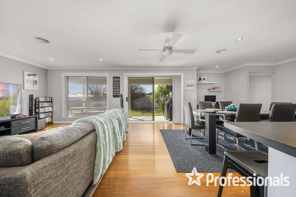 Fourth view of Homely house listing, 50 Hughes Street, Kelso NSW 2795