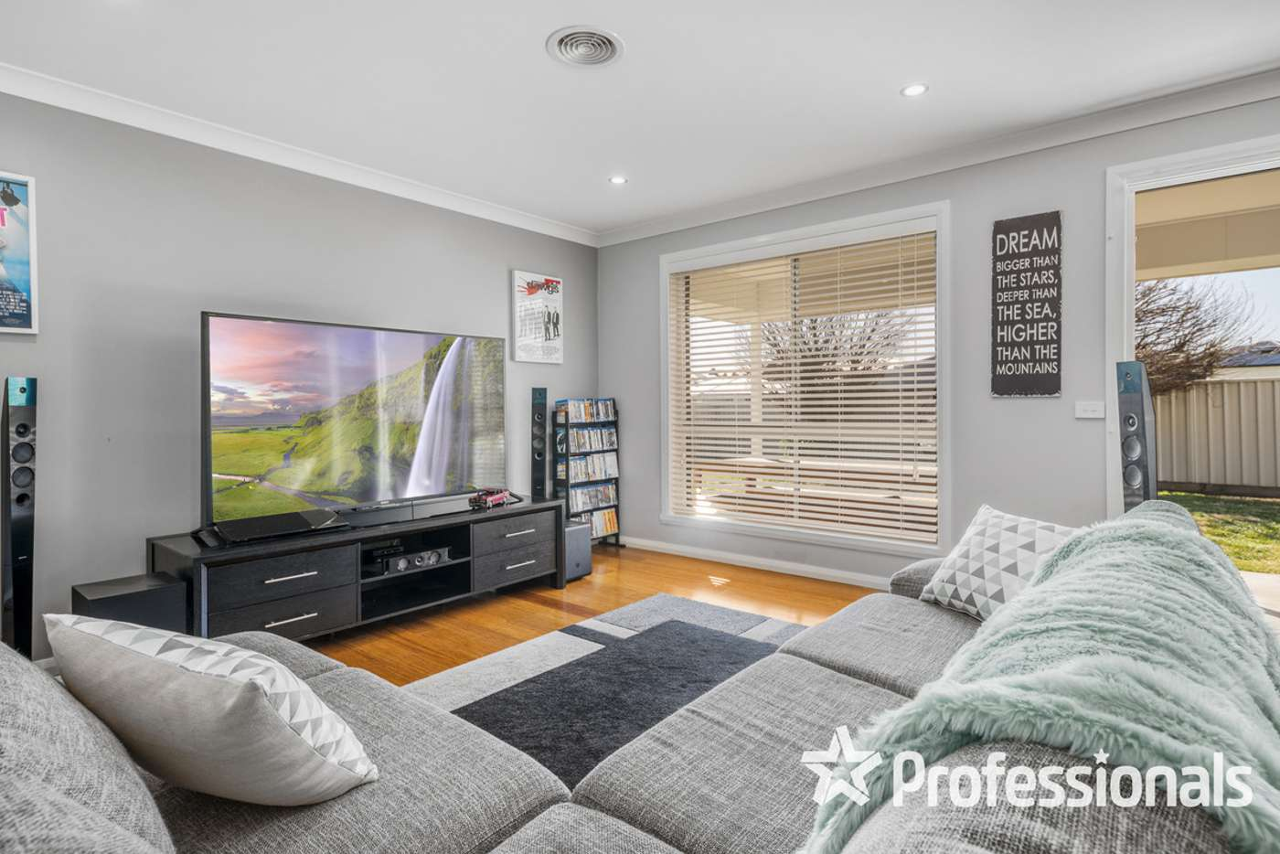 Sixth view of Homely house listing, 50 Hughes Street, Kelso NSW 2795