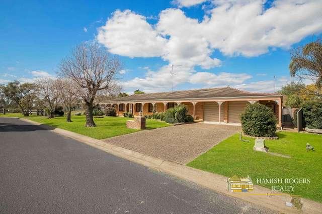 20 Winnifred Road, Mcgraths Hill NSW 2756