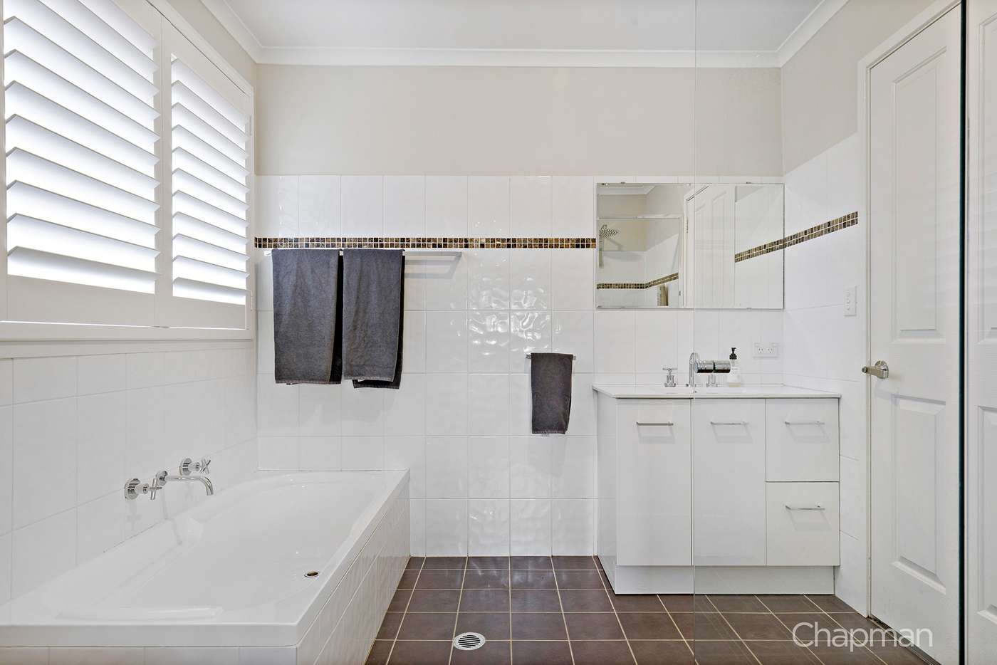 Seventh view of Homely house listing, 25 Cathy Street, Blaxland NSW 2774