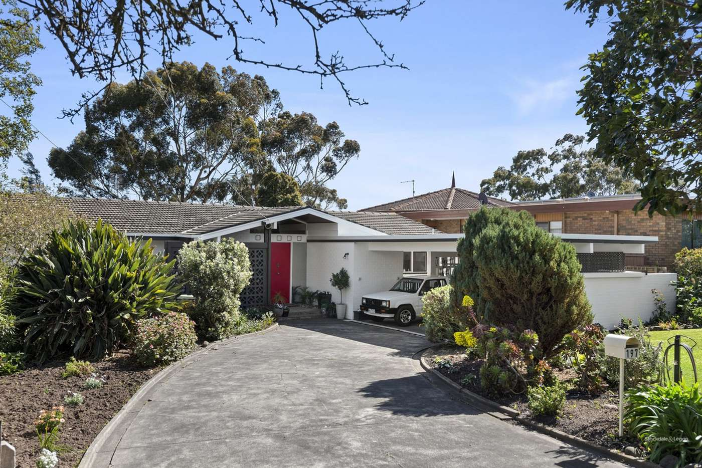 Main view of Homely house listing, 197 Country Club Drive, Clifton Springs VIC 3222