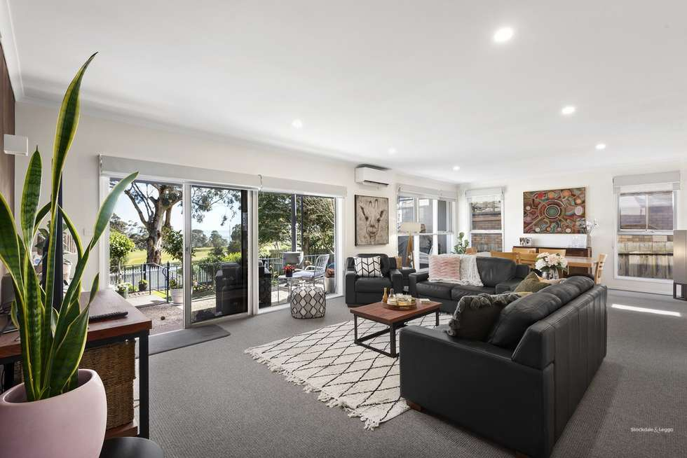 Second view of Homely house listing, 197 Country Club Drive, Clifton Springs VIC 3222