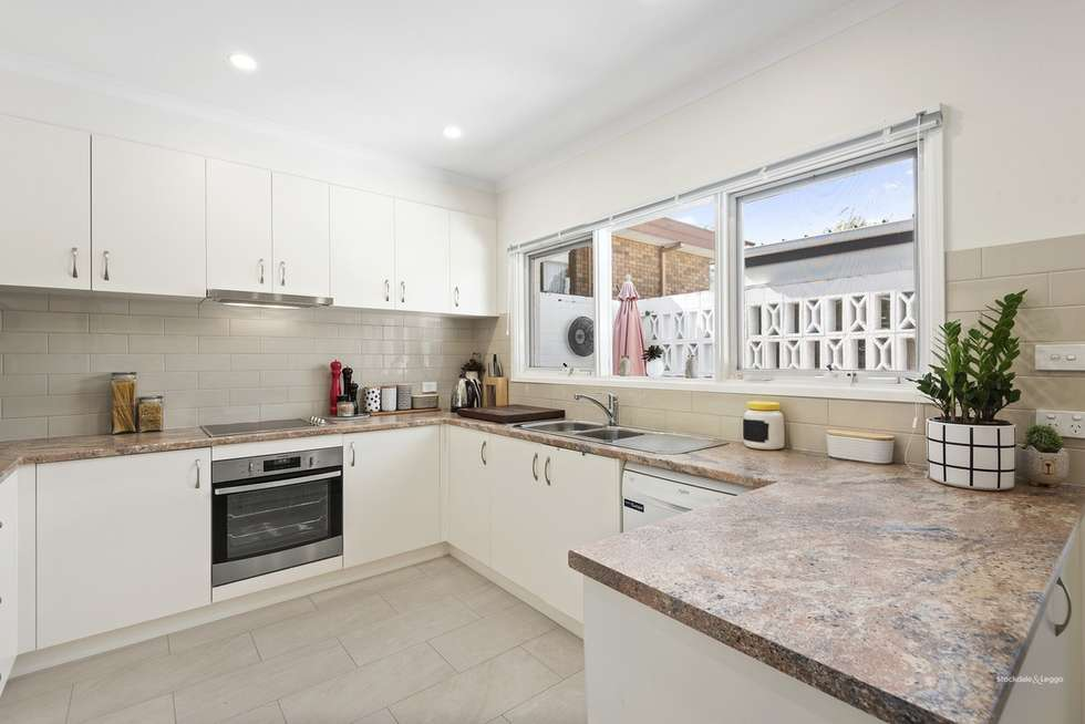 Third view of Homely house listing, 197 Country Club Drive, Clifton Springs VIC 3222
