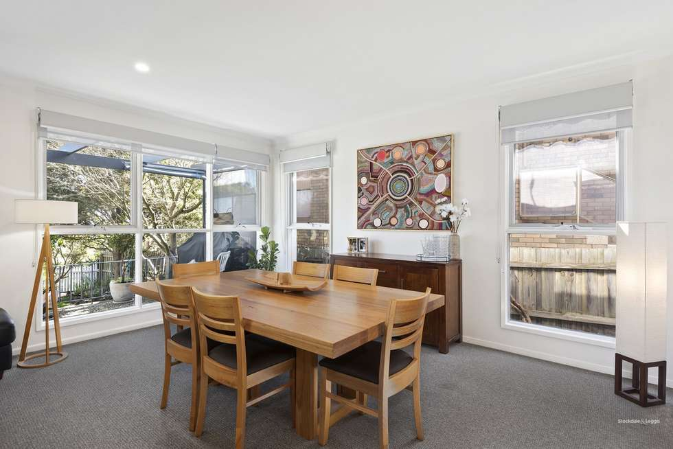 Fourth view of Homely house listing, 197 Country Club Drive, Clifton Springs VIC 3222
