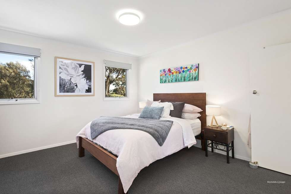 Fifth view of Homely house listing, 197 Country Club Drive, Clifton Springs VIC 3222