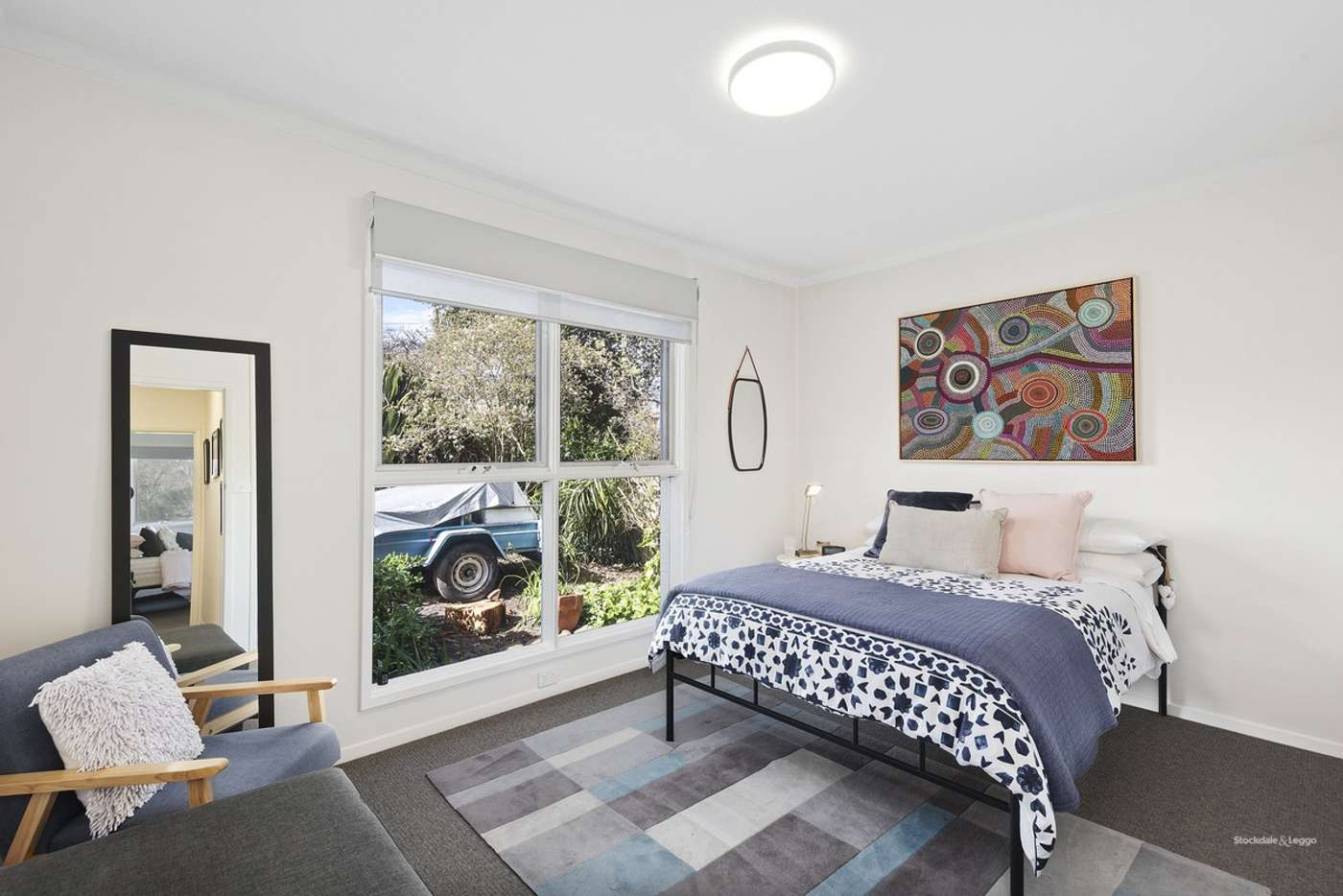 Sixth view of Homely house listing, 197 Country Club Drive, Clifton Springs VIC 3222