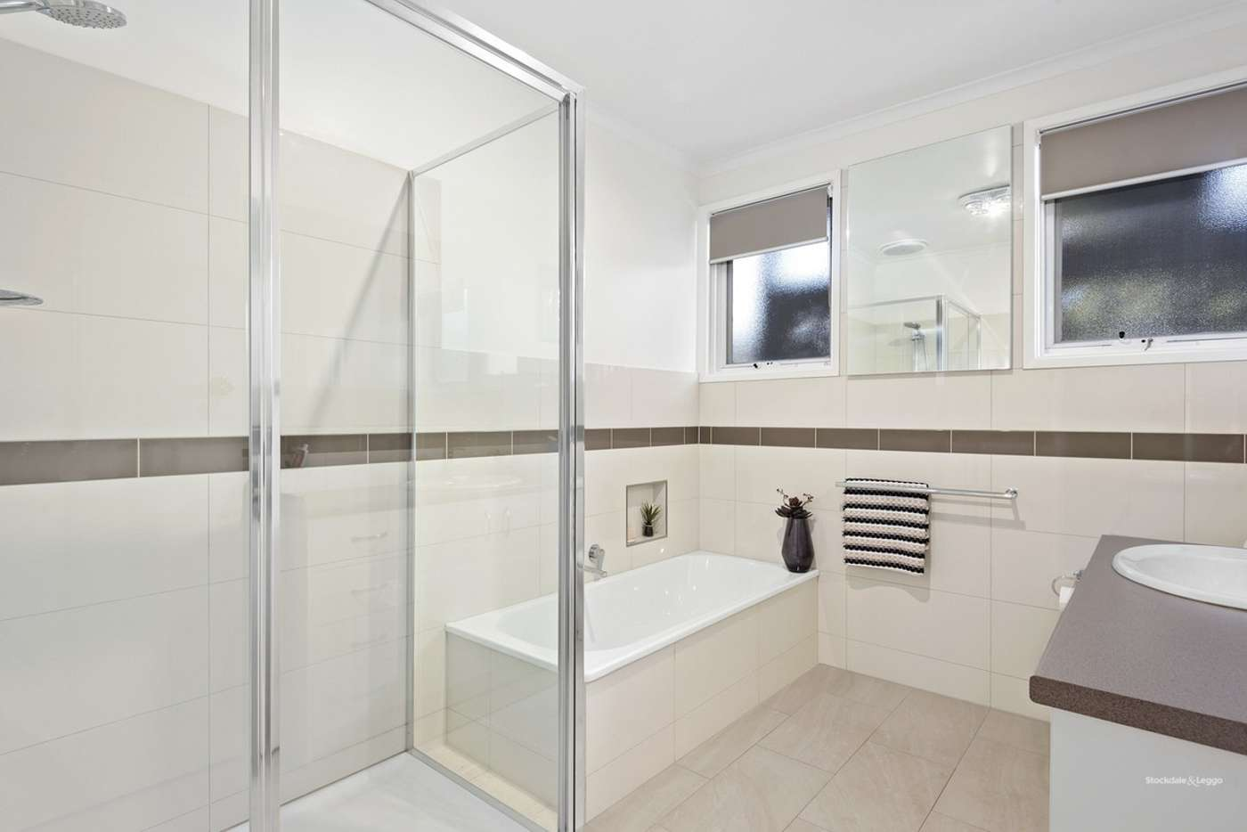 Seventh view of Homely house listing, 197 Country Club Drive, Clifton Springs VIC 3222