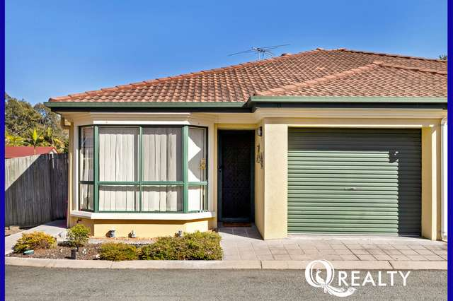 70/122 Brandon Road, Runcorn QLD 4113