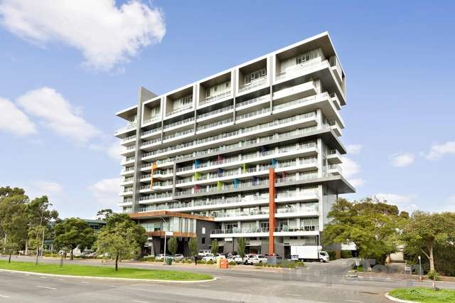 112/220 Greenhill Road, Eastwood SA 5063