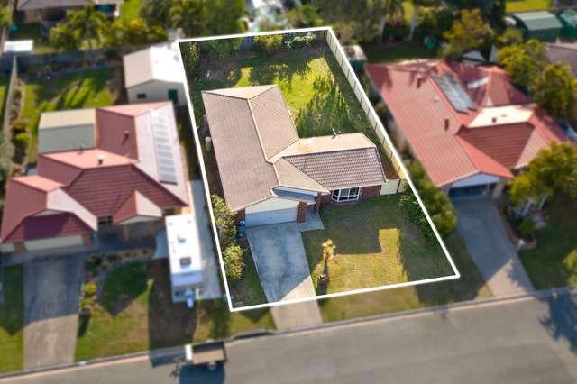 12 Riley Court, Windaroo QLD 4207