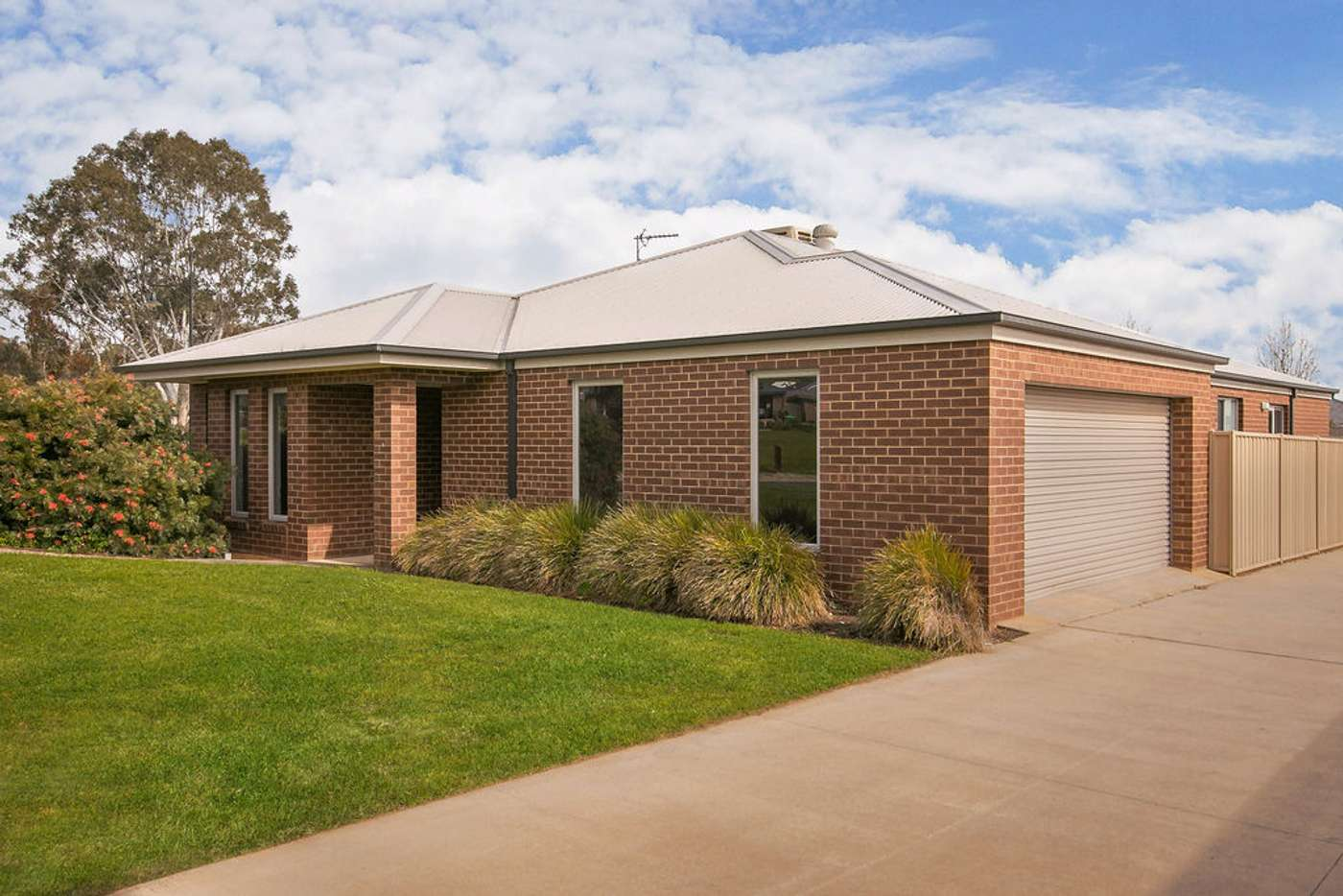 Main view of Homely house listing, 24 Jacka Street, Wodonga VIC 3690