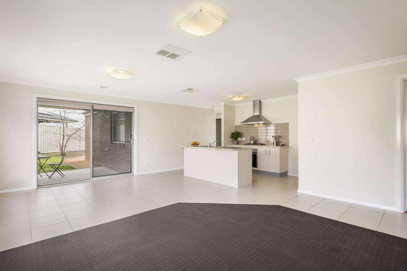 Fifth view of Homely house listing, 24 Jacka Street, Wodonga VIC 3690