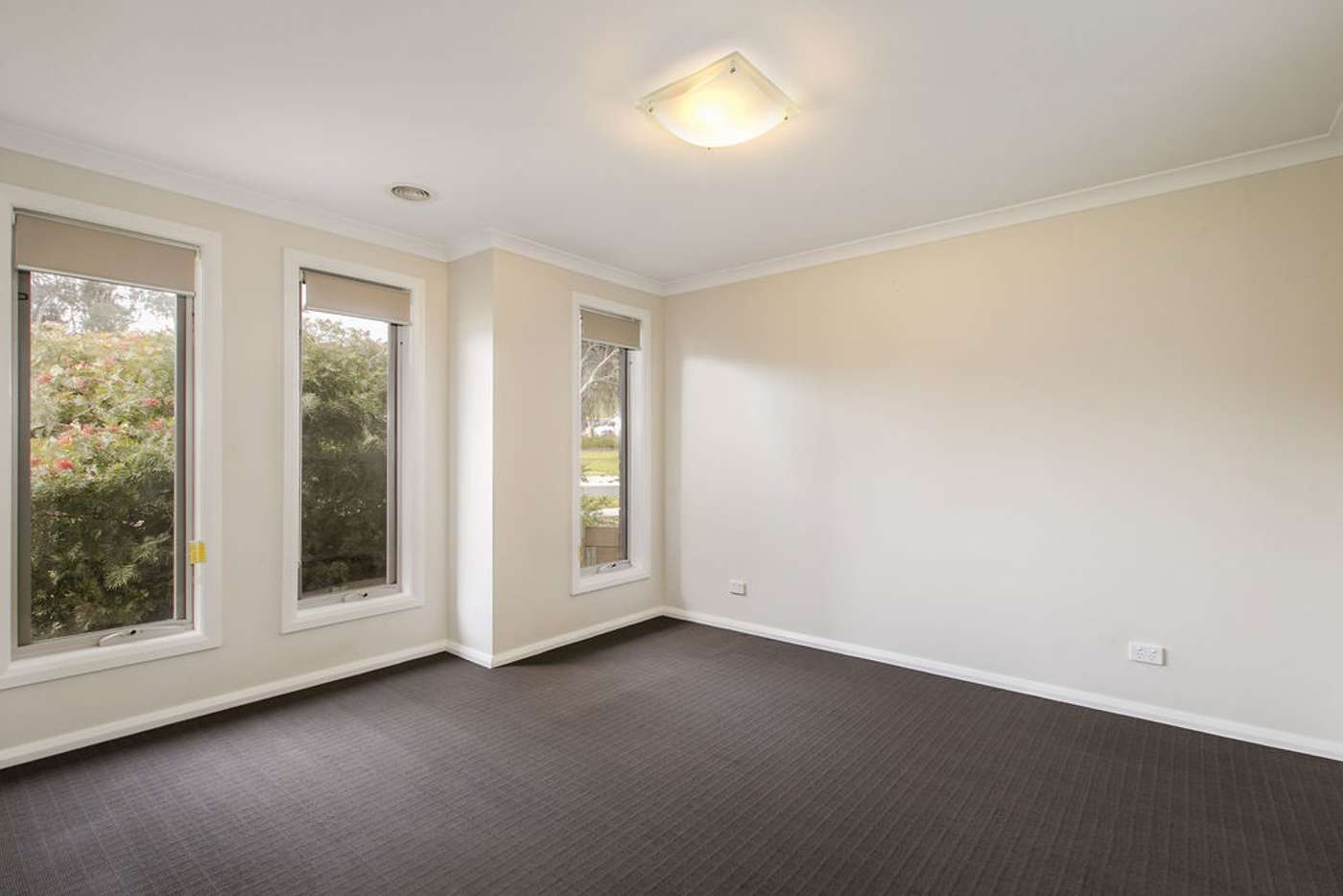 Sixth view of Homely house listing, 24 Jacka Street, Wodonga VIC 3690