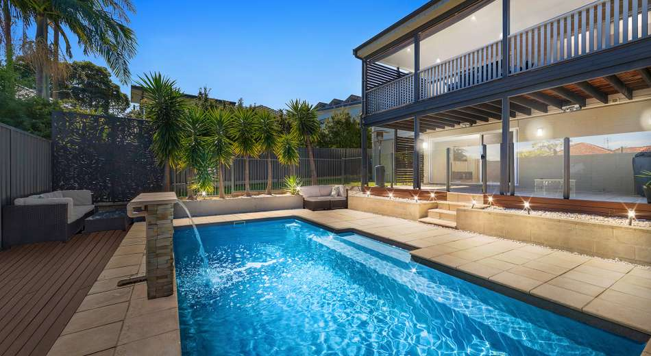 12 Claremont Avenue, Adamstown Heights NSW 2289