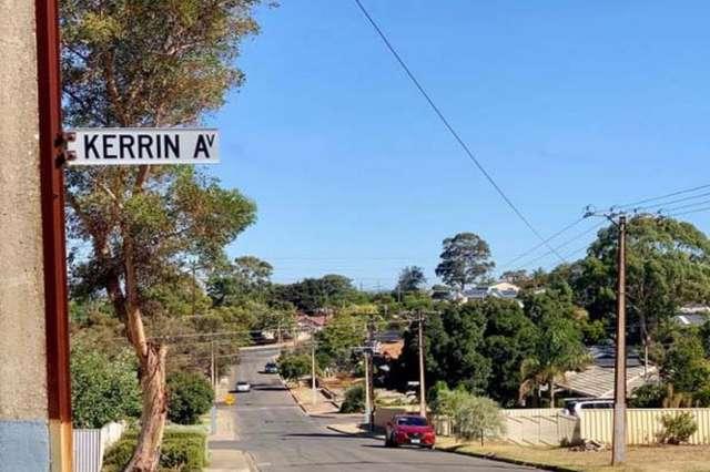 5 Kerrin Avenue