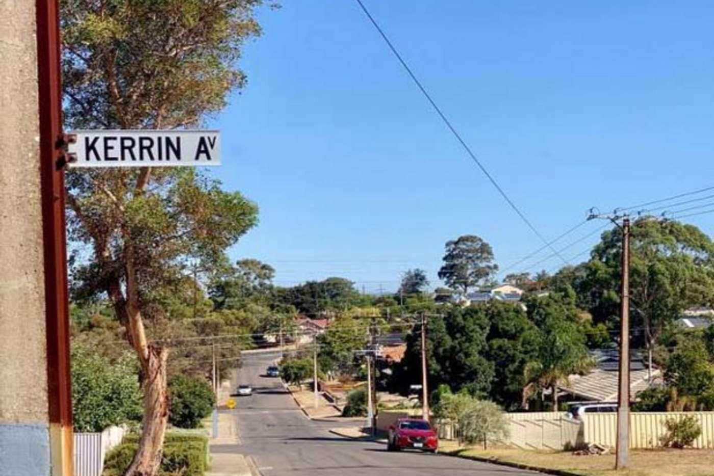 Main view of Homely residentialLand listing, 5 Kerrin Avenue, Morphett Vale SA 5162