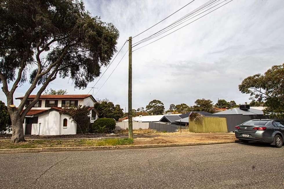 Second view of Homely residentialLand listing, 5 Kerrin Avenue, Morphett Vale SA 5162