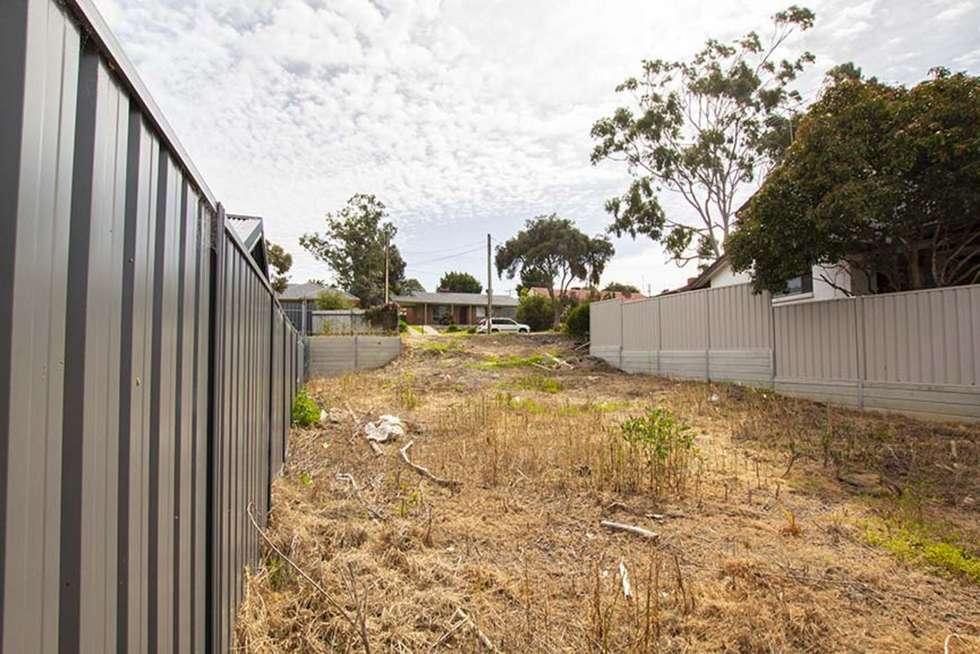 Third view of Homely residentialLand listing, 5 Kerrin Avenue, Morphett Vale SA 5162
