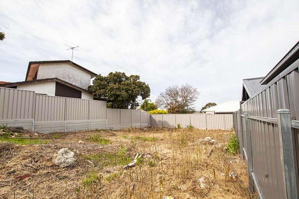 Fourth view of Homely residentialLand listing, 5 Kerrin Avenue, Morphett Vale SA 5162