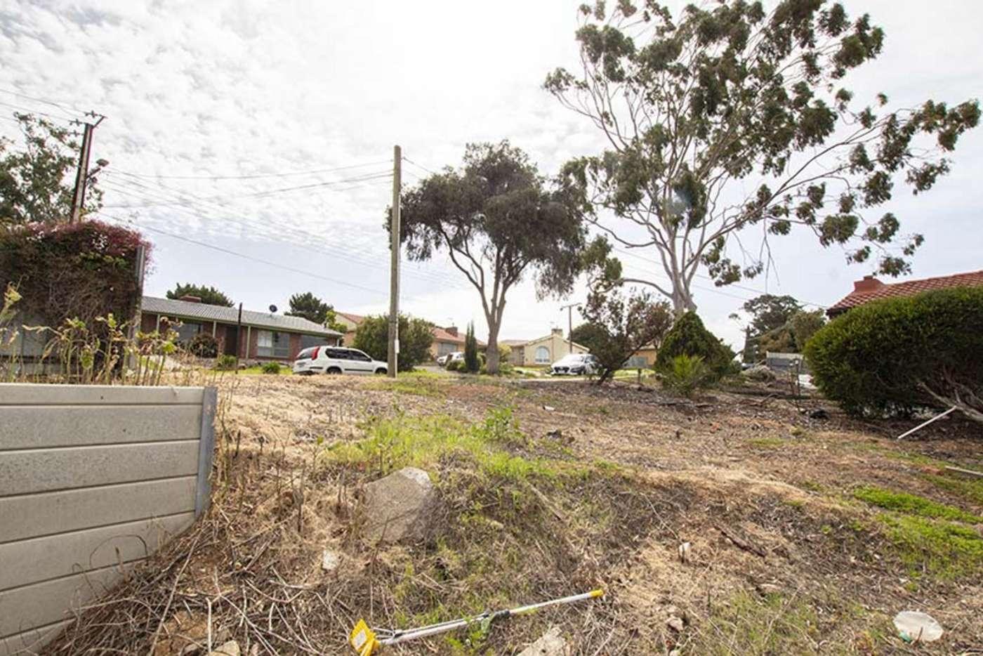Fifth view of Homely residentialLand listing, 5 Kerrin Avenue, Morphett Vale SA 5162