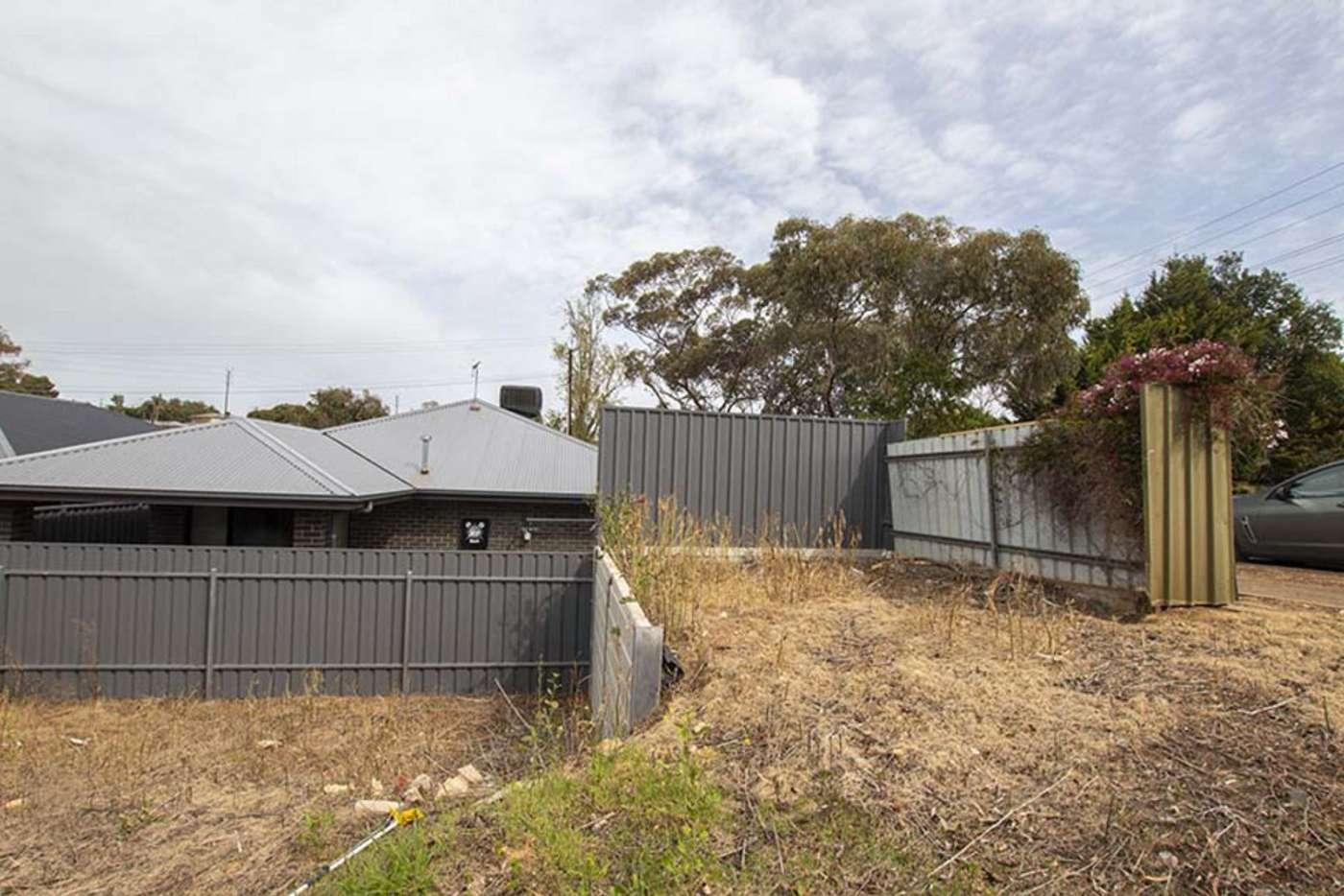 Sixth view of Homely residentialLand listing, 5 Kerrin Avenue, Morphett Vale SA 5162