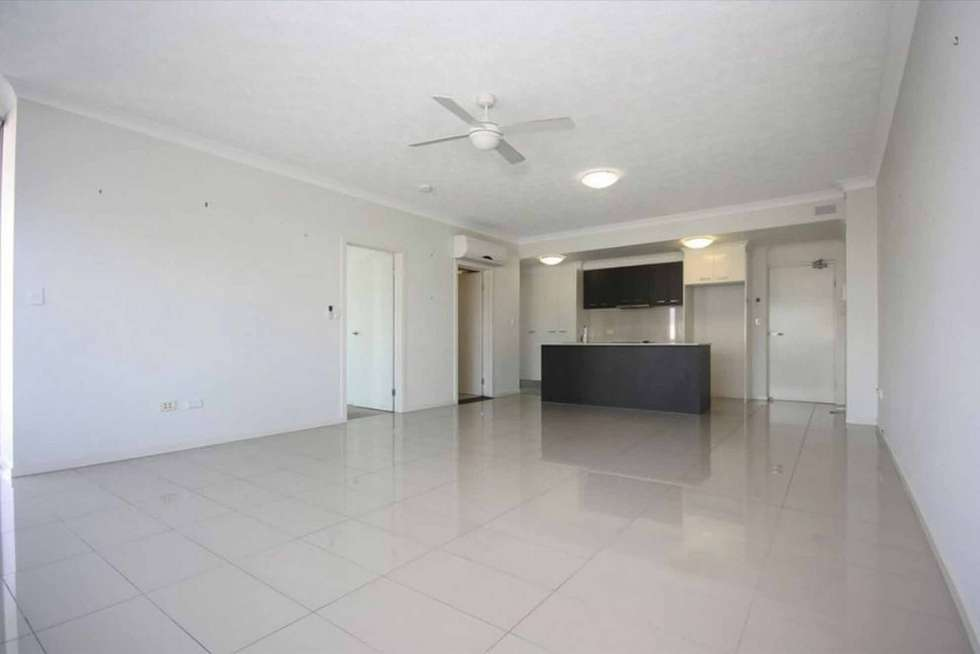 Second view of Homely apartment listing, 8/2 Beaconsfield Street, Margate Beach QLD 4019