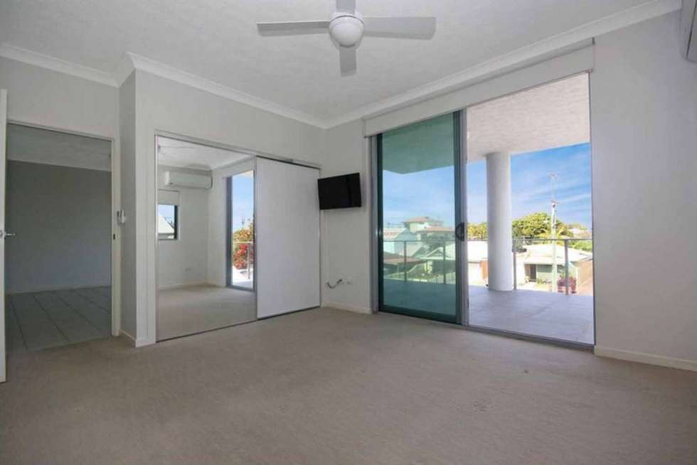 Third view of Homely apartment listing, 8/2 Beaconsfield Street, Margate Beach QLD 4019