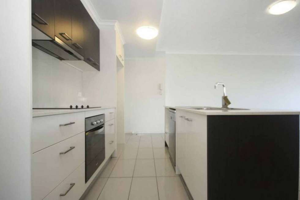 Fourth view of Homely apartment listing, 8/2 Beaconsfield Street, Margate Beach QLD 4019