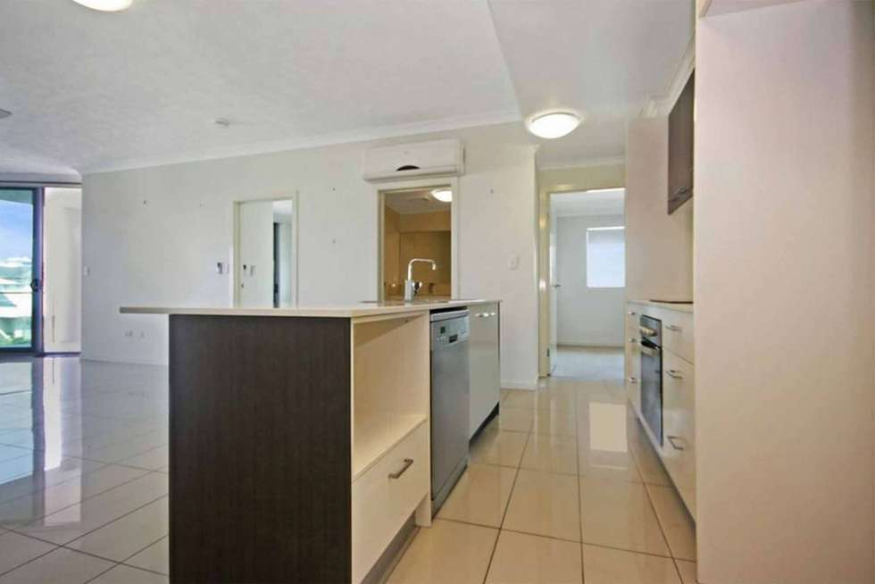 Fifth view of Homely apartment listing, 8/2 Beaconsfield Street, Margate Beach QLD 4019